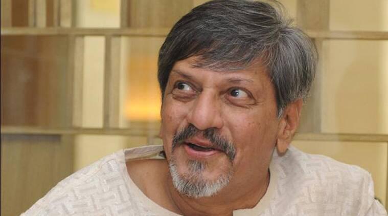 Amol Palekar任命印度奥斯卡·陪审团主席