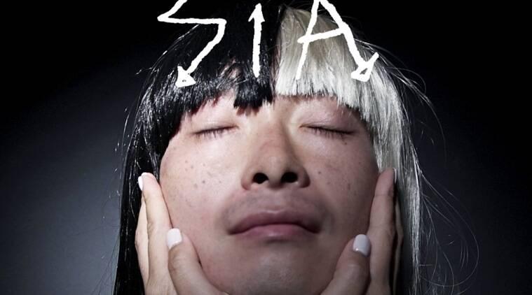 "SIA发布新的单身""活"""