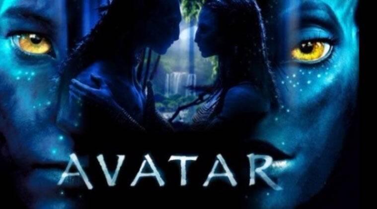 """Producer Jon Landau推出了""""头像2""""角色的瞥见"""