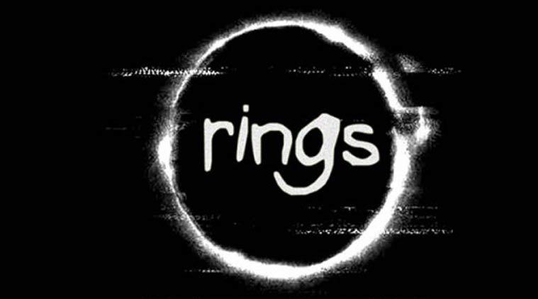 '戒指'发布延迟到2016年