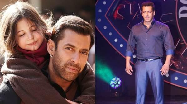 受众的反应比选择奥斯卡的反应更重要:Salman Khan.