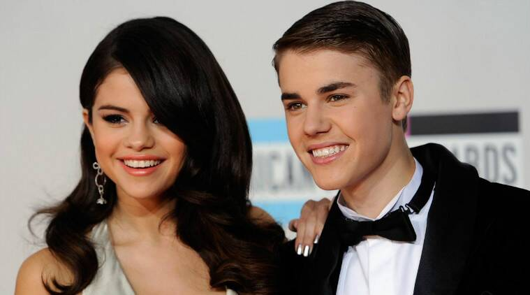 Justin Bieber帮助Selena Gomez在她的狼疮斗争中?