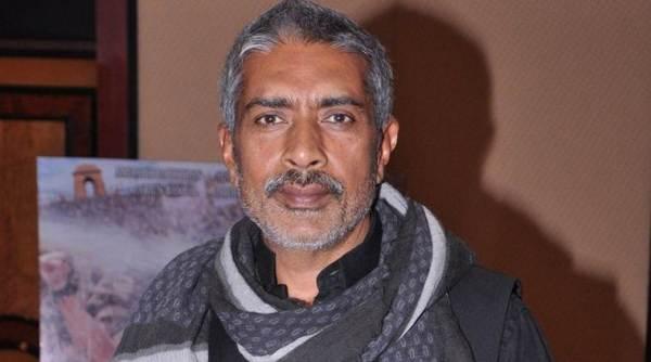 'jai gangaajal'不是续集,这是一个新的故事:Prakash Jha.