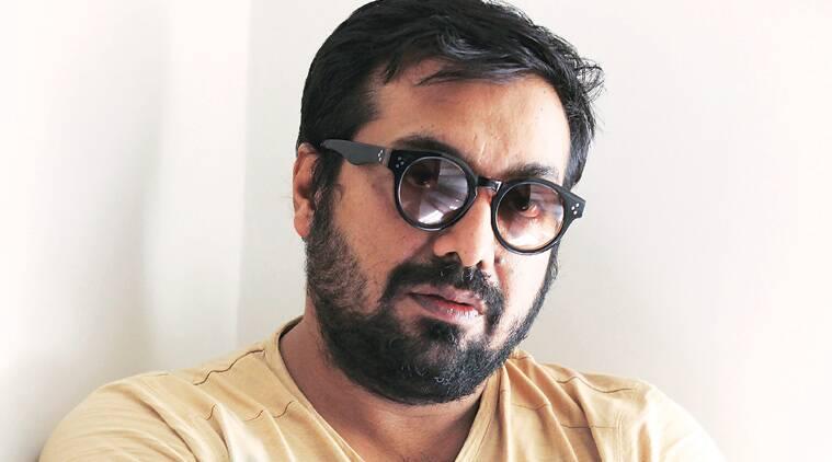 Bombay Velvet就像一个你想要的孩子,它是Stillols:Anurag Kashyap.
