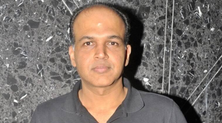 Ashutosh Gowariker会喜欢探索'星球大战'类型
