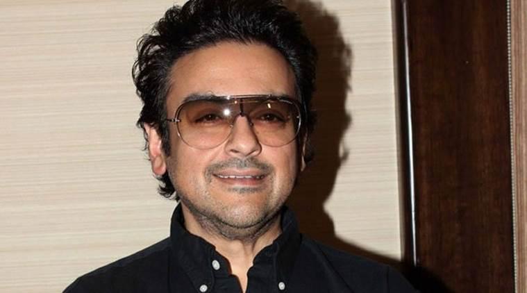巴基斯坦歌手Adnan Sami获得了印度公民身份