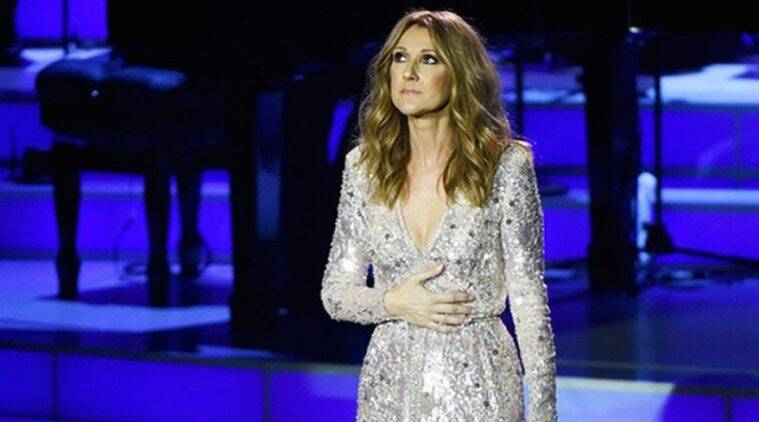 Celine Dion削减房价3000万美元