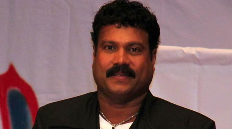 Kalabhavan Mani,着名的Malayalam演员和歌手死了